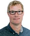 Henrik Hiller